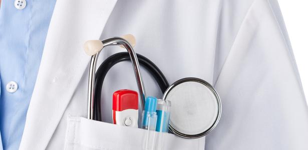 medicinska krav för att få körkortstillstånd